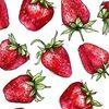 strawberrybrat